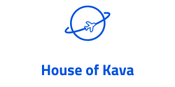 House of Kava